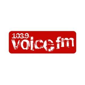 Fiche de la radio 103.9 Voice FM