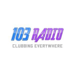 Fiche de la radio 103 Radio