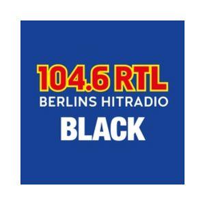 Fiche de la radio 104.6 RTL Best of Black