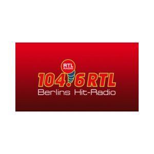 Fiche de la radio 104.6 RTL