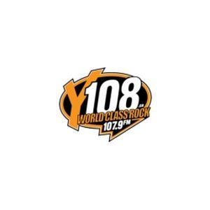 Fiche de la radio 104.9 JRFM