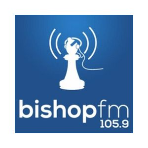 Fiche de la radio 105.9 Bishop FM