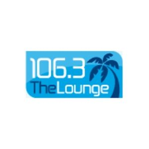 Fiche de la radio 106.3 The Lounge