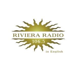 Fiche de la radio 106.5 Riviera Radio