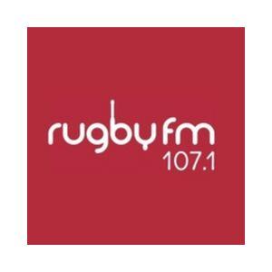 Fiche de la radio 107.1 Rugby FM