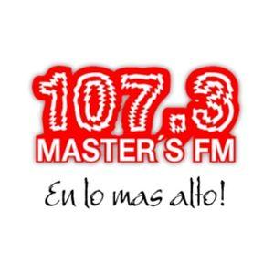 Fiche de la radio 107.3 Master's FM