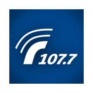 Fiche de la radio 107.7 – Ouest Centre