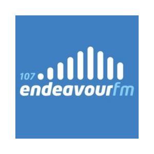 Fiche de la radio 107 Endeavour FM