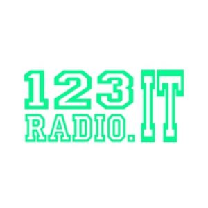 Fiche de la radio 123radio