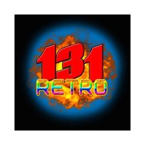 Fiche de la radio 131Retro