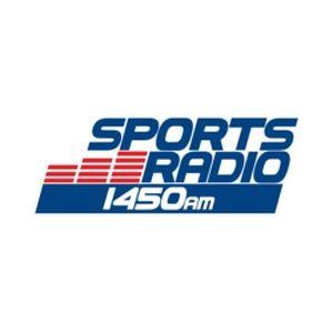 Fiche de la radio 1450 AM ESPN Ventura County