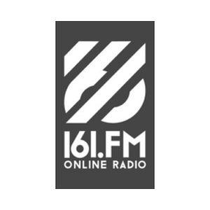 Fiche de la radio 161FM