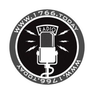 Fiche de la radio 1766 網路廣播電台:百家知識頻道