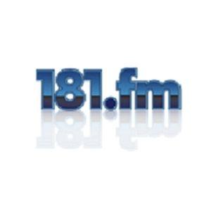 Fiche de la radio 181.fm – 80's Hairband