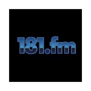 Fiche de la radio 181.fm – Star 90s