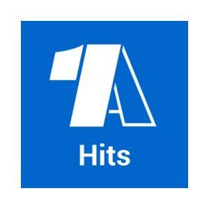 Fiche de la radio 1A Hits