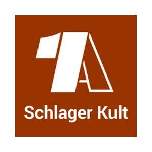 Fiche de la radio 1A Schlager Kult