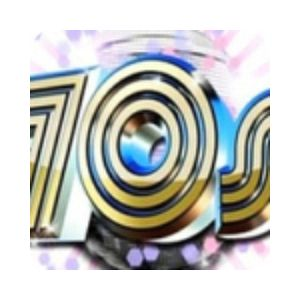 Fiche de la radio 1Club.FM- 70's Pop Hits Channel