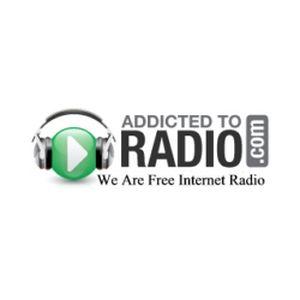 Fiche de la radio 1Club.FM -Classic Blues