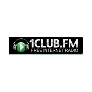 Ecoutez les Webradios 1Club.FM