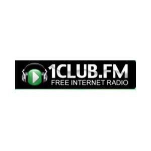 Fiche de la radio 1Club.FM- Country Lite