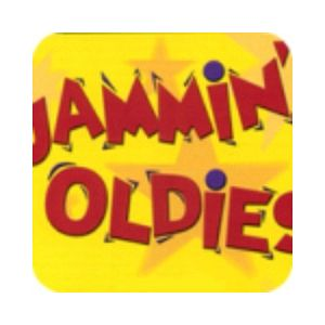 Fiche de la radio 1Club.FM- Jammin' Oldies