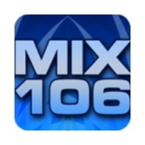 Fiche de la radio 1Club.FM- Mix 106