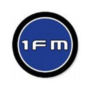 Fiche de la radio 1FM