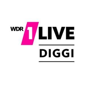 Fiche de la radio 1LIVE diGGi
