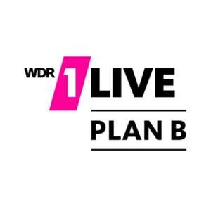 Fiche de la radio 1LIVE Plan B