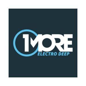 Fiche de la radio 1MORE Electro Deep