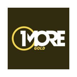 Fiche de la radio 1MORE Gold