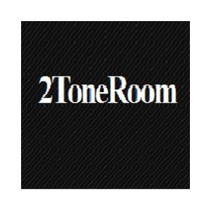 Fiche de la radio 2 Tone Room