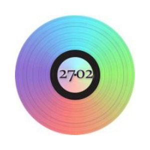 Fiche de la radio 2702 Live