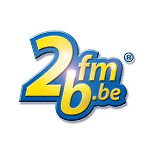 Fiche de la radio 2bfm