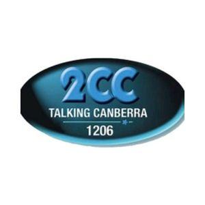 Fiche de la radio 2CC