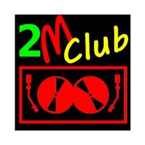 Fiche de la radio 2M Club