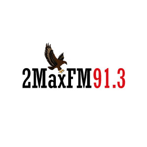 Fiche de la radio 2Max FM