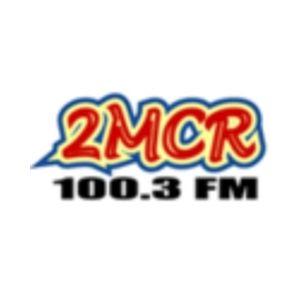 Fiche de la radio 2MCR