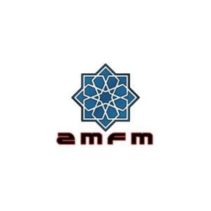 Fiche de la radio 2MFM