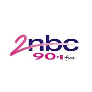 Fiche de la radio 2NBC FM