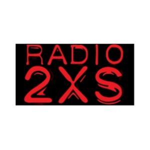 Fiche de la radio 2XS
