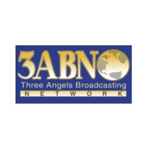Fiche de la radio 3ABN Radio
