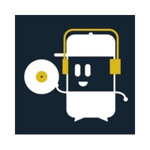 Fiche de la radio 3ème mesure – Enervé Electro