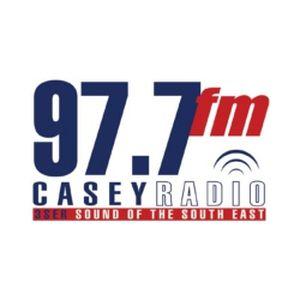 Fiche de la radio 3SER