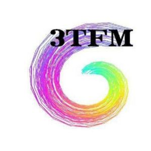 Fiche de la radio 3TFM