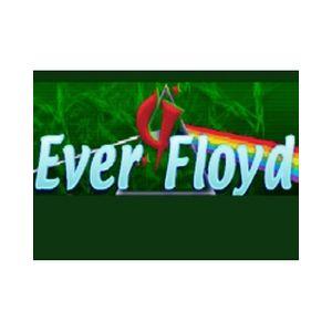Fiche de la radio 4 Ever Floyd
