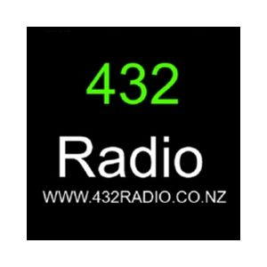 Fiche de la radio 432 RADIO