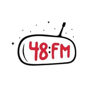 Fiche de la radio 48FM