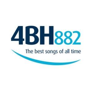 Fiche de la radio 4BH